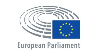 parlament evropske unije