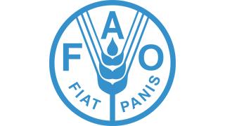 organizacija za hranu i poljoprivredu