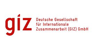Nemačka organizacija za tehničku saradnju