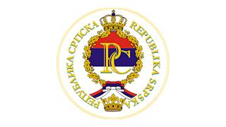 vlada republike srpske