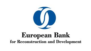 evropska banka za obnovu i razvoj