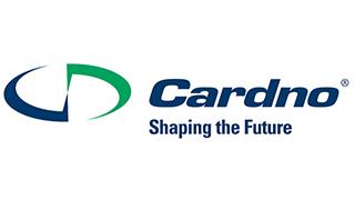 cardno shaping the future