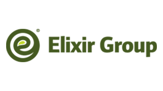 elixir group