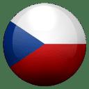 češki jezik