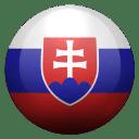 slovački jezik