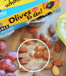Organize-Your-Pantry-and-Choose-Healthier-Snacks-Collage