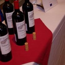 Bordeaux15
