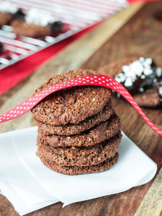 Chewy-Gigerbread-Cookies-7