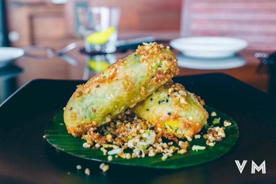 Paresa-Phuket-Vegan-Miam-2
