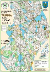 Turkia_2003