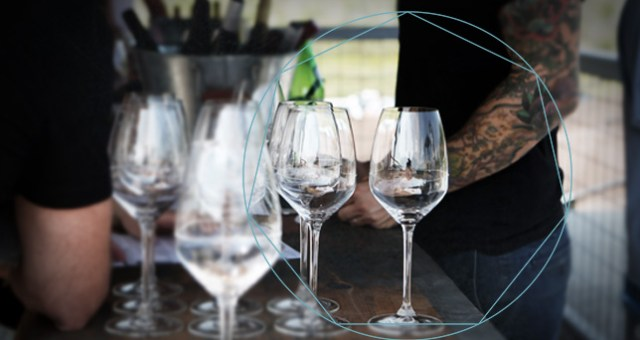 6 claves para acercar tu vino a los Millenial