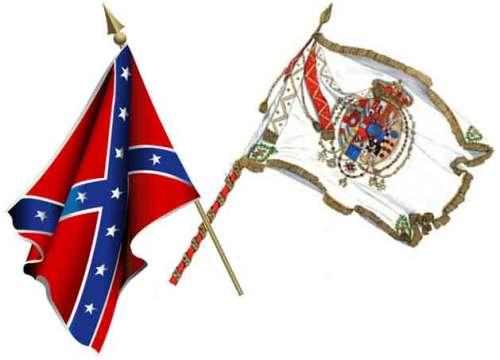 bandiere-due-sud-629
