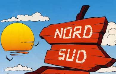 nord-sud1