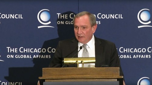 george-friedman-chicago