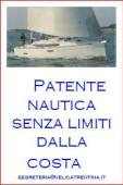 manifesto-patente-nautica