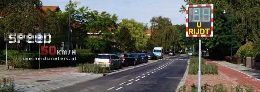 Sistemas de tráfico