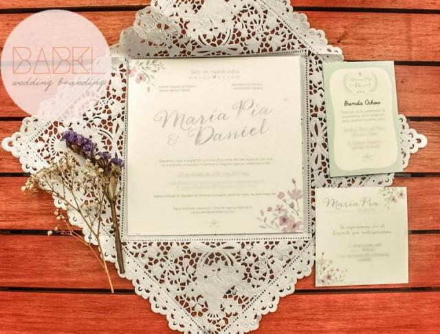 babbel-wedding-matrimonio-pia-y-daniel