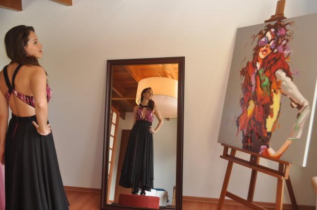 Amira-Salman-Atelier vestidos de alta costura en Lima
