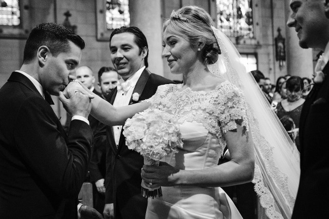 Matrimonio Kristyn y Alvaro en Casino de Miraflores