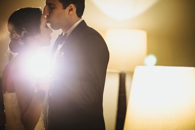 Matrimonio-majo-y-chan-tahuano-foto-1