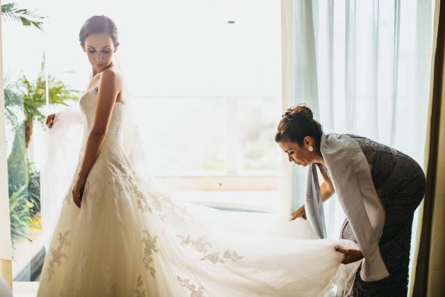 Matrimonio-majo-y-chan-tahuano-foto-17