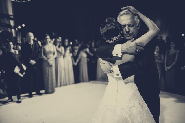Matrimonio-majo-y-chan-tahuano-foto-44