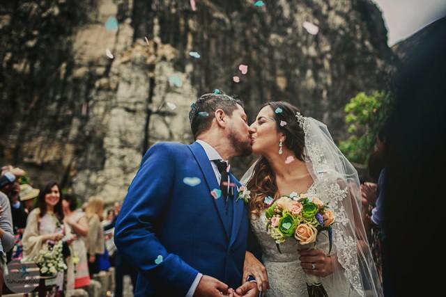 matrimonio-lucia-y-alex-tahuanofoto