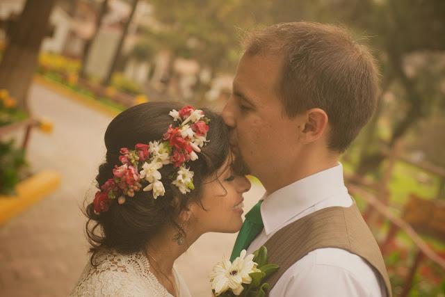 matrimonio-monica-y-Jason