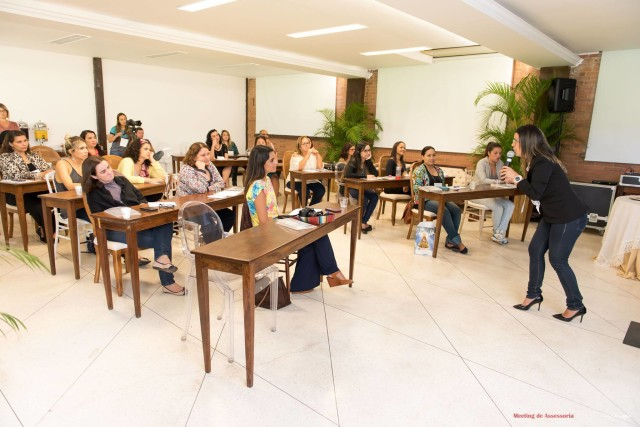 meeting-de-assessoria evento para prodesionales de bodas