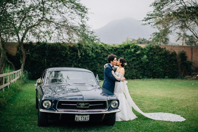 Wedding-Iris-&-Jimmy-(490)