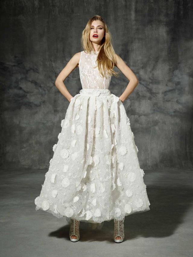 vestido-de-novia-midi-yolancris-casanova