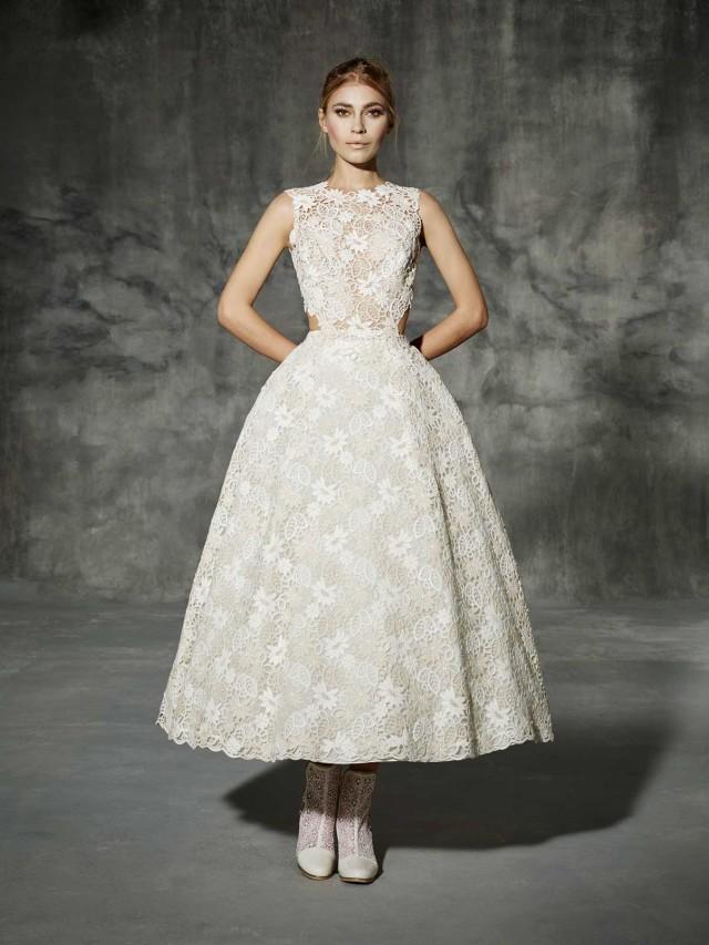 vestido-de-novia-midi-yolancris-drassanes