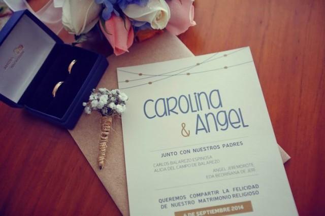 texto-para-invitaciones-de-matrimonio