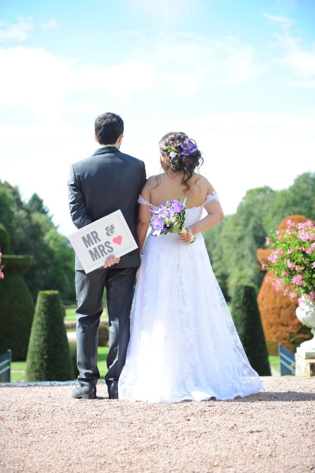 matrimonio-civil-en-francia-8