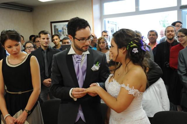 matrimonio-civil-en-francia-6