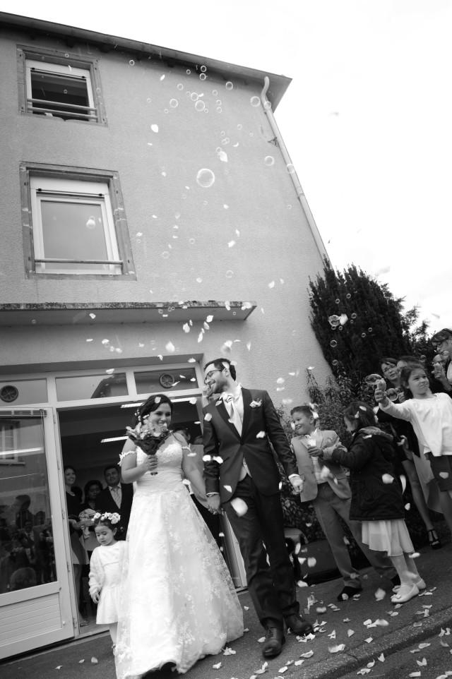 matrimonio-civil-en-francia-10