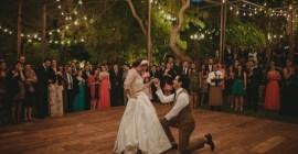matrimonio-bohochic-mariale-y-fernando-22