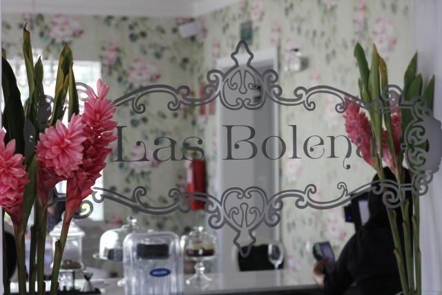 las-bolena-tearoom (27)
