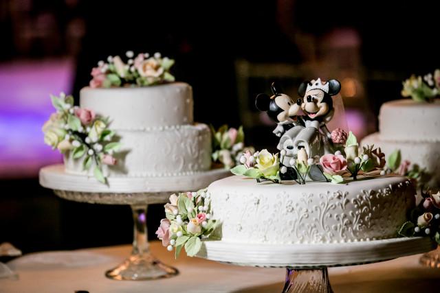 matrimonio-pía-y-daniel