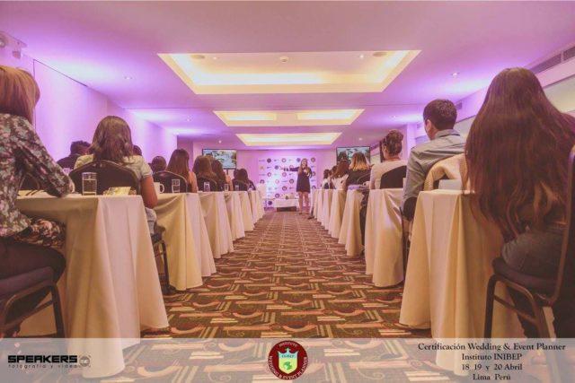 Certifiacion-wedding-planner-inibep-lima-perú (10)