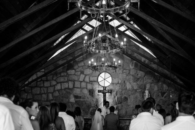 matrimonio-aire-libre-claudia-y-alvaro (14)