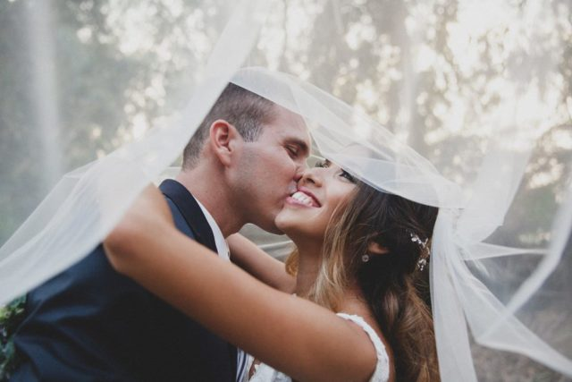 matrimonio-fiore-y-foncho-chilca-lotus-1