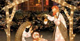 navidad-y-matrimonio-1