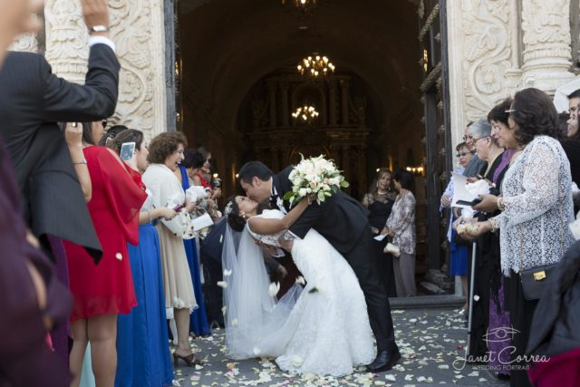 matrimonio-arequipa-angela-y-fernando (12)
