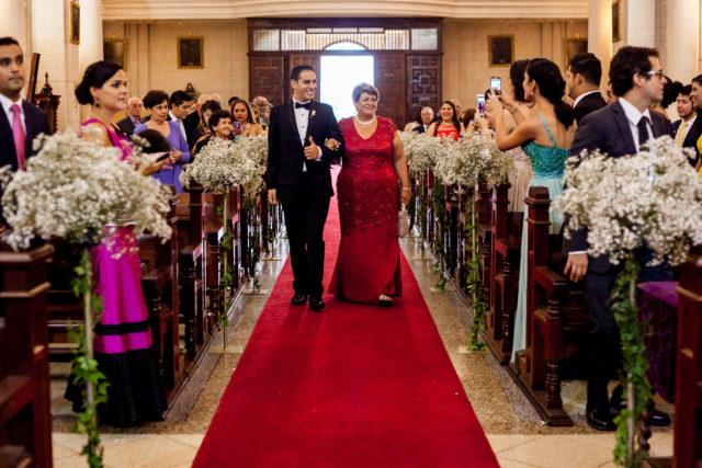 Matrimonio-natalia-y-pedro-velodevainilla (68)