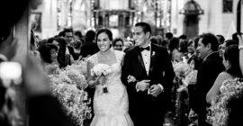 Matrimonio-natalia-y-pedro-velodevainilla (86)