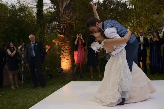 matrimonio-carla-y-charles-velodevainilla (28)