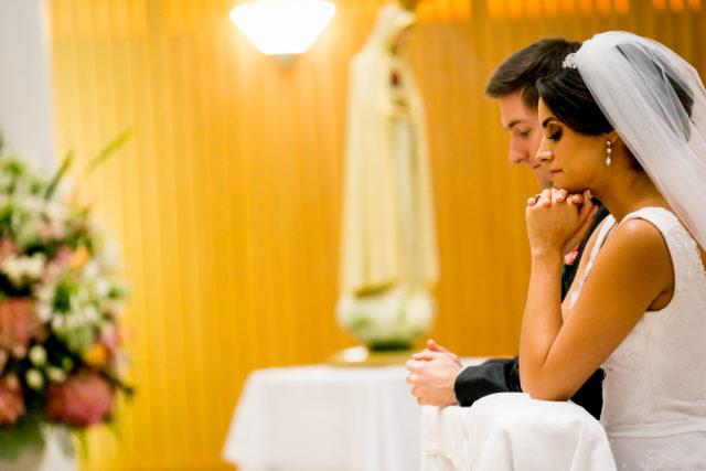 matrimonio-mariapia-y-daniel