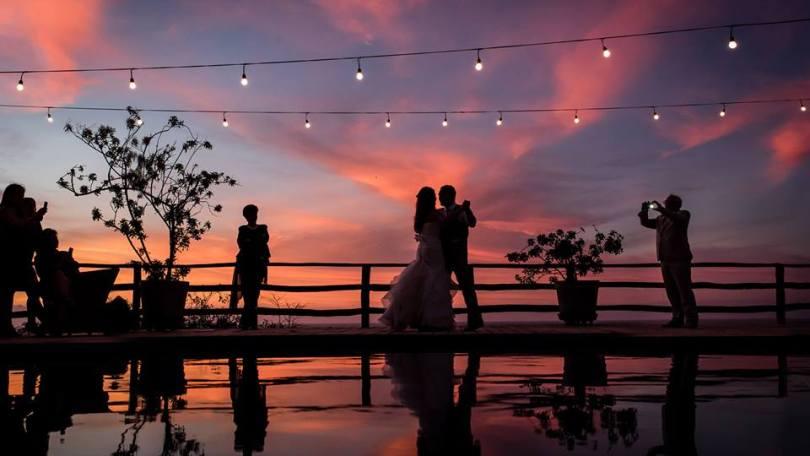 Qué vestido uso para una boda en la playa? +5 consejos esenciales en tu decisión!