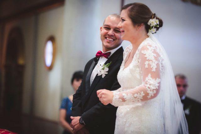 matrimonio-carolina-y-carlos-velodevainilla (25)